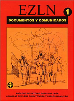 ezln-documentos-libro