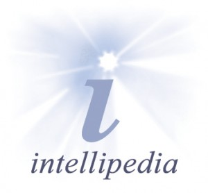 Intellepedia_logo_cmyk