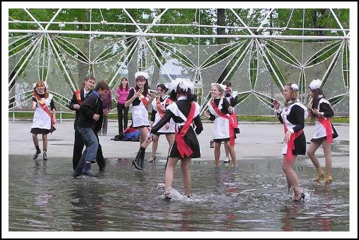 1-rusia-charco-chicas