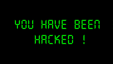 1-youve_been_hacked