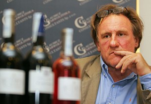 hobbies-gerard-depardieu