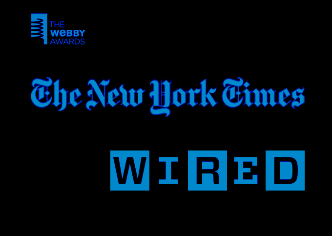 ny-time-wired-logo