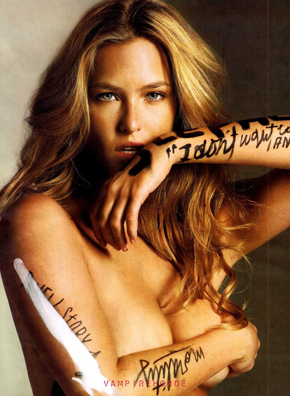 1-bar-refaeli-desnuda-esquire