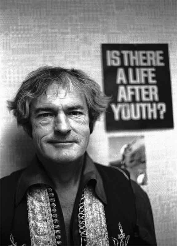 timothy-leary-4-la-ca-th