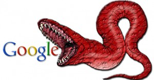 worm_eat_google
