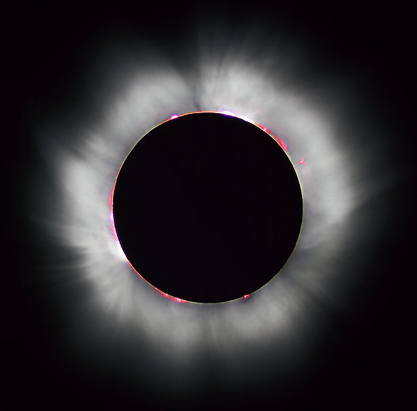 1___eclipse-total-de-sol