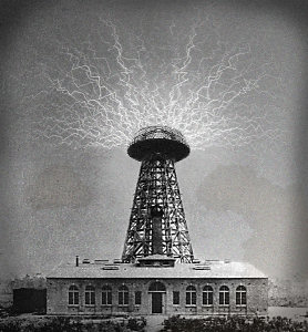 1___wardenclyffe_tower-1