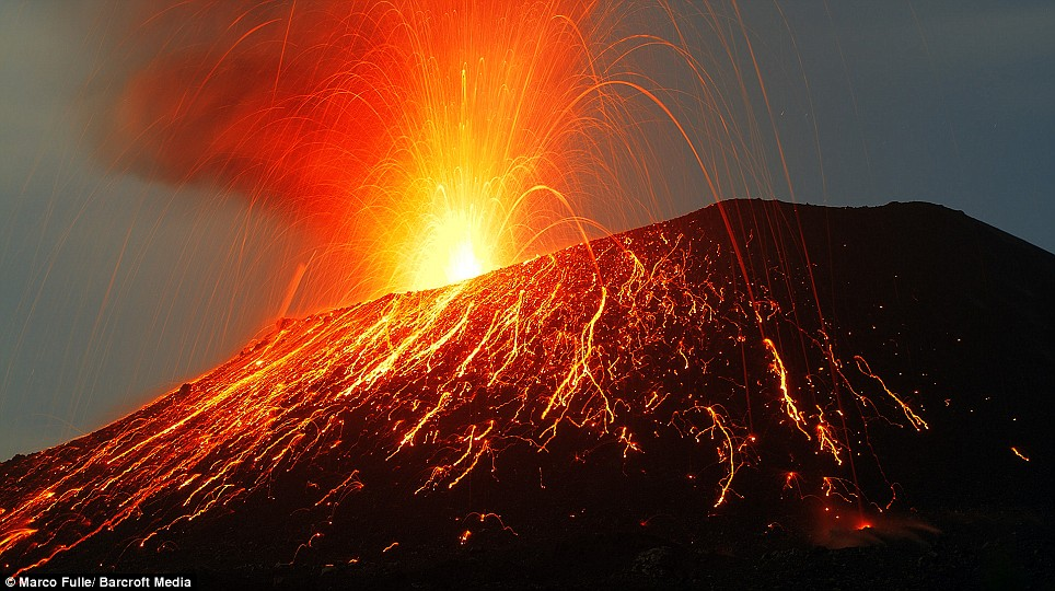 ___krakatoa_erupcion