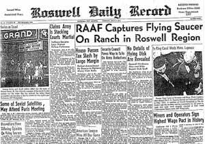 !_roswell-diario
