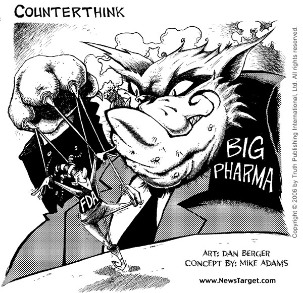 !!!-big-pharma-influenza