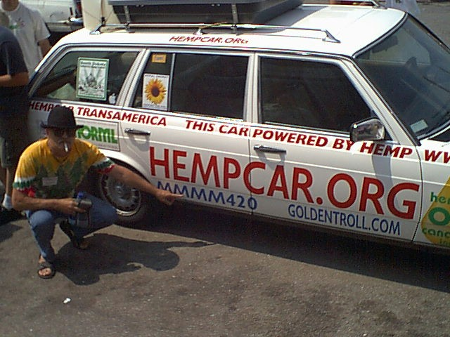 combustible_hemp_coche_energia alternativa
