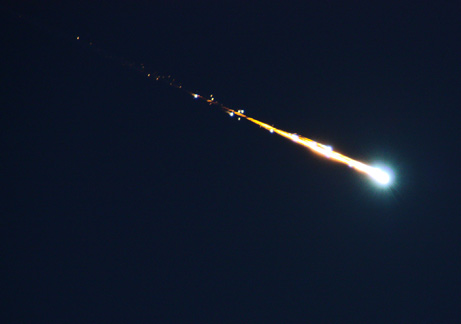 091015-fireball-explodes-netherlands-germany-picture_big