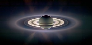 400px-Saturn_eclipse_exaggerated