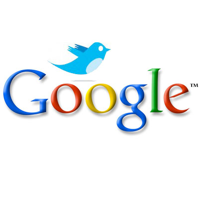 google_twitter-buy-out