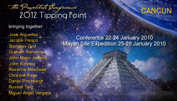 tipping-point-evento-cancun