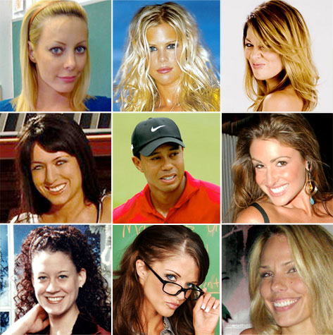 lista_amantes_mujeres_tiger_woods