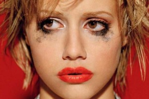 Brittany-Murphy-autopsy