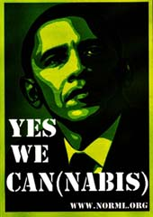 Obama_Yes_we_Cannabis