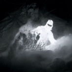 snowboard_leds_nieve_noche