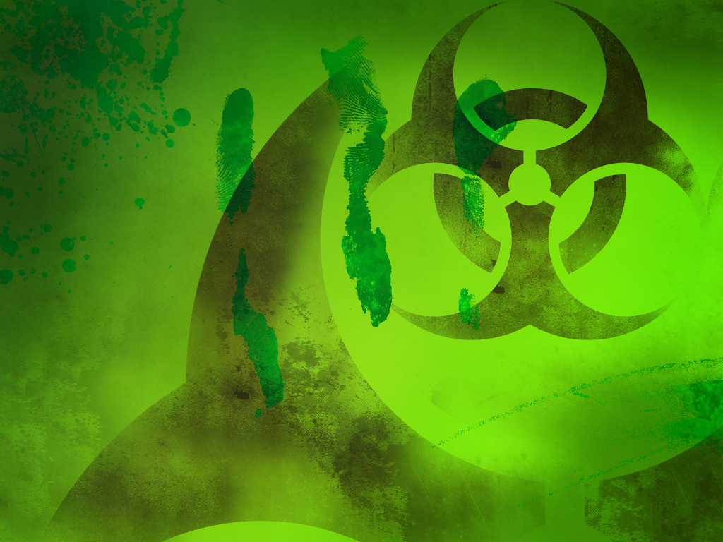 presidential advice regarding biological warfare Biological warfare (bw)—also known as germ warfare—is the use of biological toxins or infectious agents such as bacteria, viruses, and fungi with the intent to kill or incapacitate humans, animals or plants as an act of war.