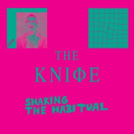 The-Knife-Shaking-The-Habitual-450x450