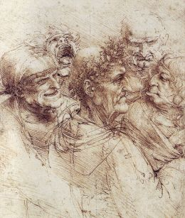 old-men-leonardo-da-vinci