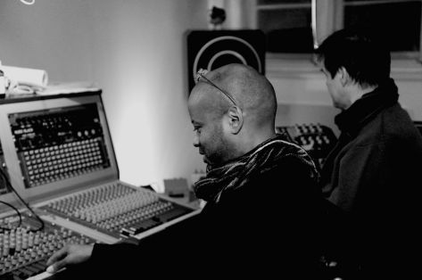 juan-atkins-moritz-von-oswald-debut-borderlands-collaboration-mutek