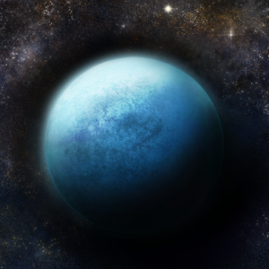 300px-Hd189733b_blue_planet_art