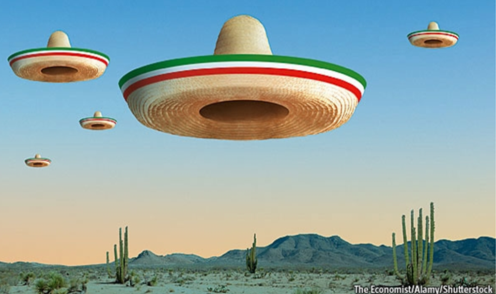 The-Rise-of-Mexico-The-Economist1