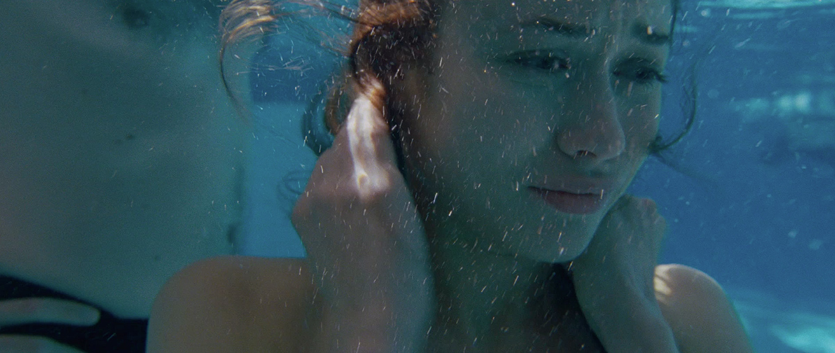 To_the_Wonder_Terrence_Malick_Olga