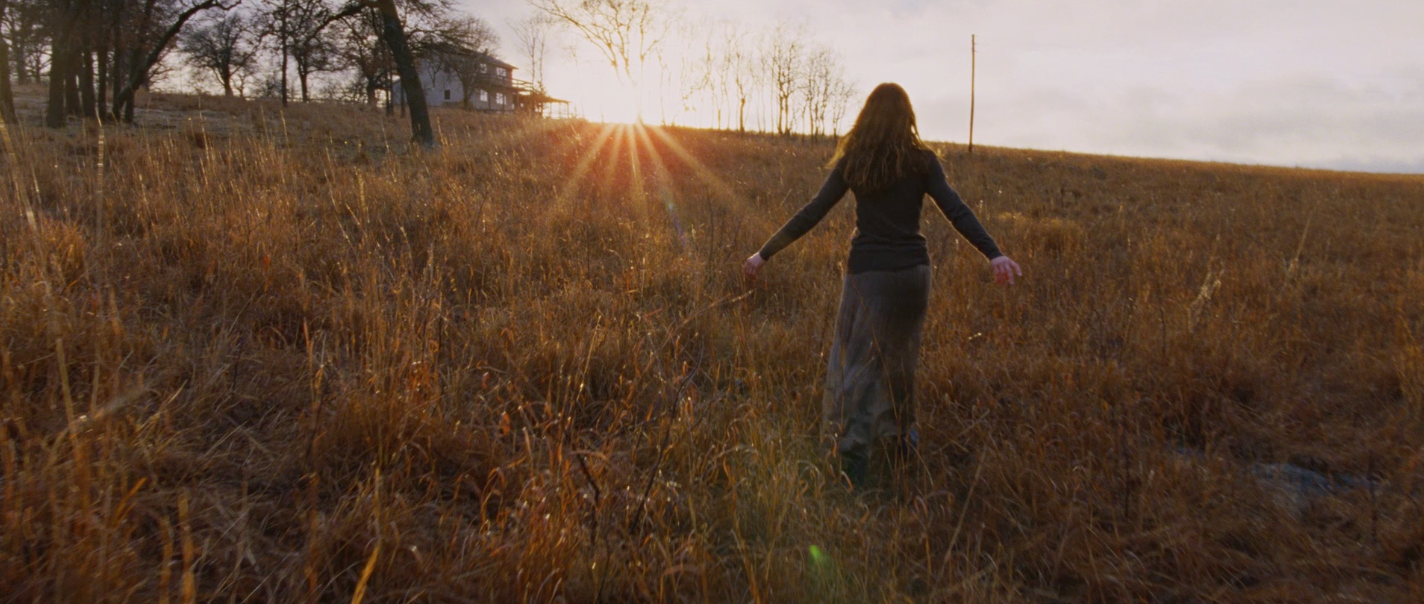 to_the_wonder_terrence_malick_81