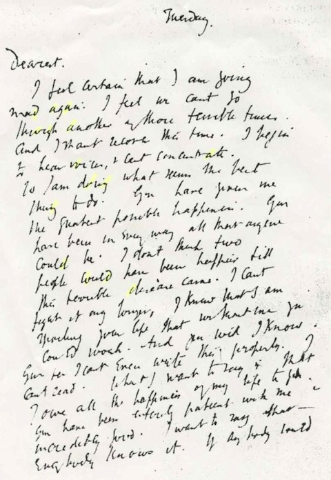 handwriting-virginia-woolf-10921544-600-870