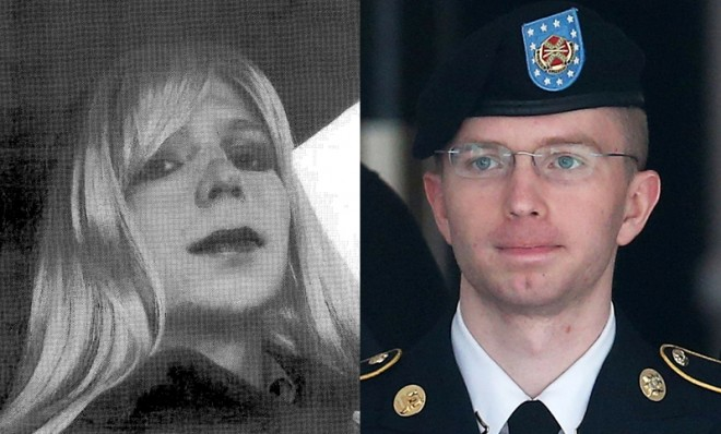 i-am-chelsea-manning-i-am-female