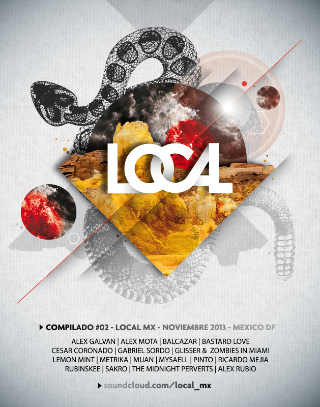 LOCAL_banner-837x1065px_2