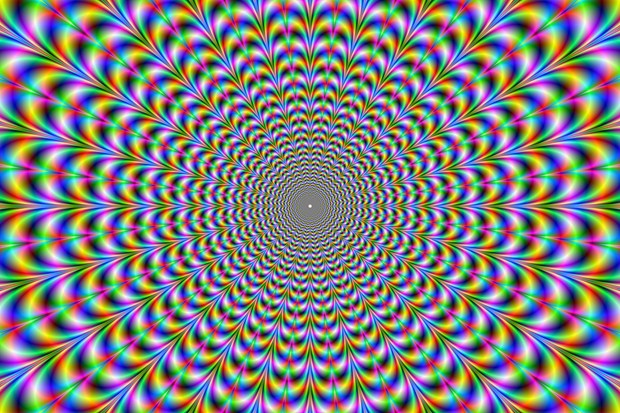 psychedelic-1