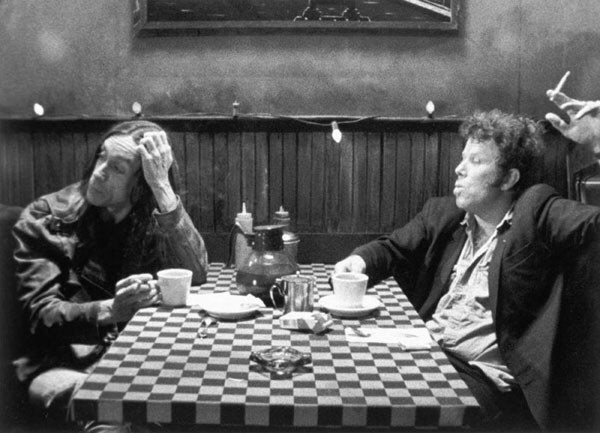 iggy-pop-tom-waits