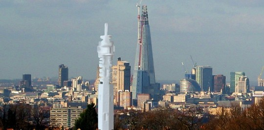 3d_printed_bt_tower_w540px