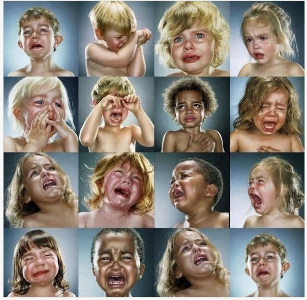 democrat-crying-babies
