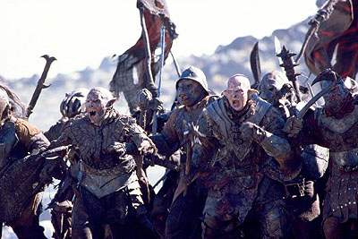 orc-army
