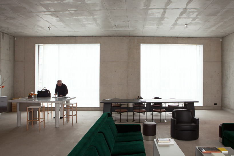 where-architects-live-designboom-01