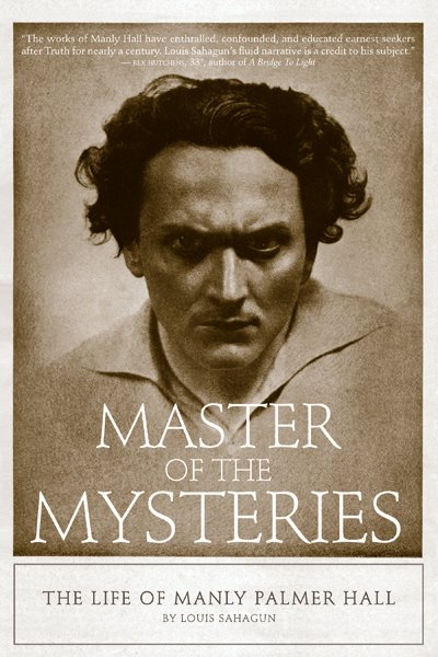 master_of_mysteries_manly_palmer_hall