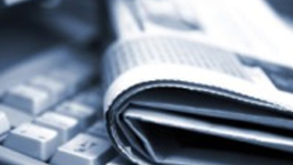 would-you-pay-a-monthly-fee-for-ad-free-news--1a791487d6