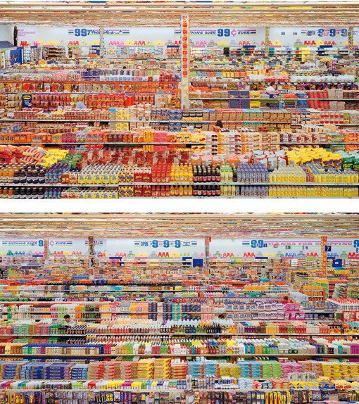 5-andreas-gursky-99-cent-ii-diptychon-wikimedia-1