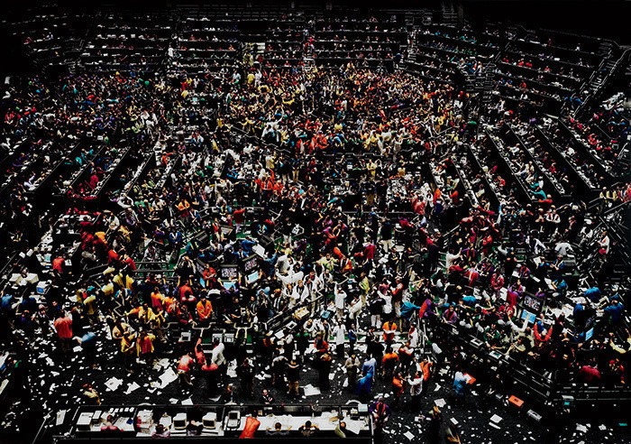 6-andreas-gursky-sothebys-chicago-iii