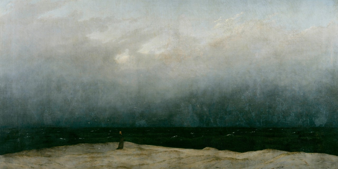 cropped-Caspar_David_Friedrich_Der_M_nch_am_Meer_via_the_beauty_of_art_and_words
