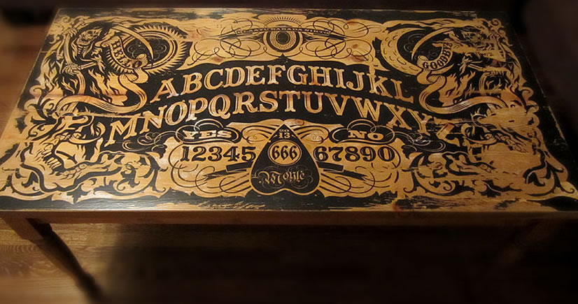 ouija-board-tables