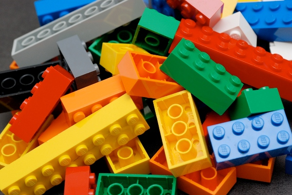 Lego_Color_Bricks_2