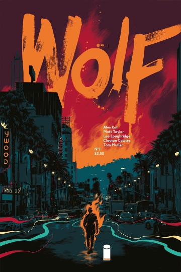 Imagen de: http://aleskot.tumblr.com/post/117010860711/wolf-1-comes-july-22-the-solicitation-text-is