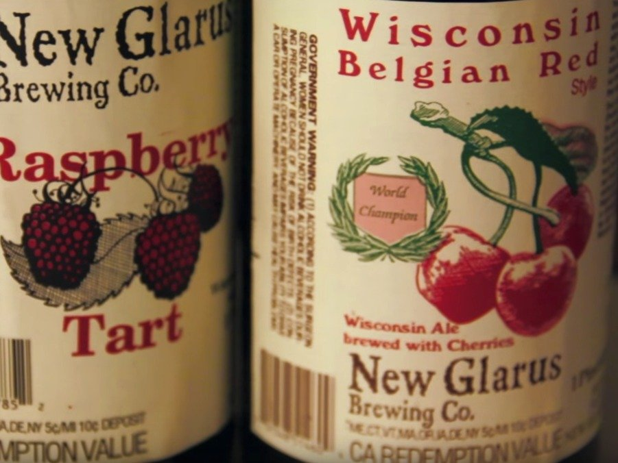 1-wisconsin-belgian-red-new-glarus