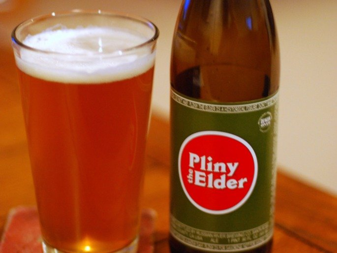 10-pliny-the-elder-russian-river